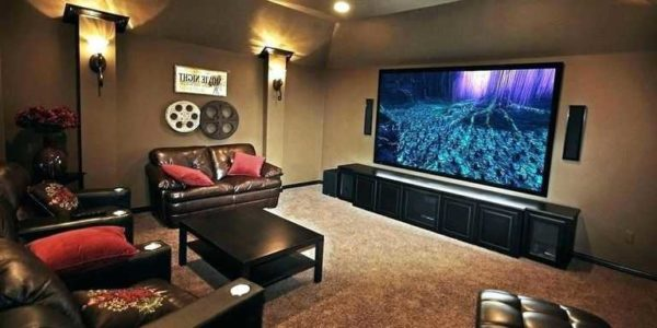 small-home-theater-layout-small-media-room-ideas-simple-home-theater-layout-on-a-budget-small-home-theater-layout-design